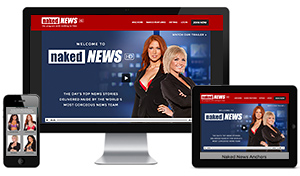 naked_news