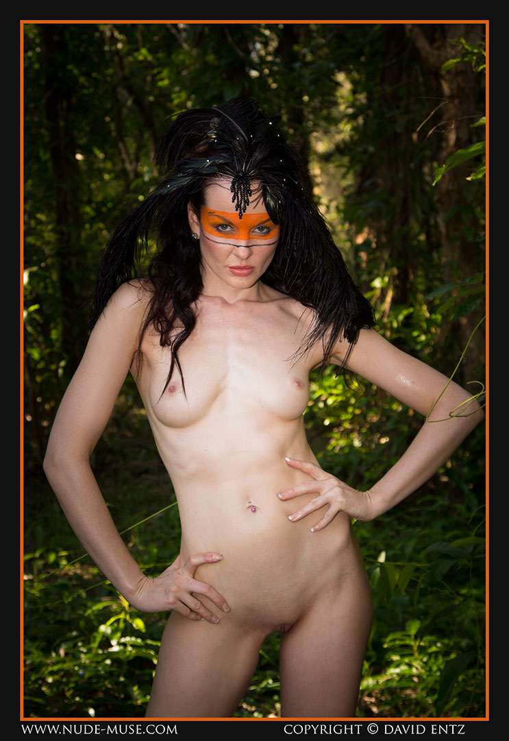 nude-muse_anne_jungle_nude001
