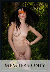 nude-muse_anne_jungle_nude012m