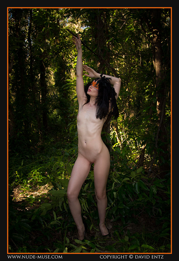 nude-muse_anne_jungle_nude020