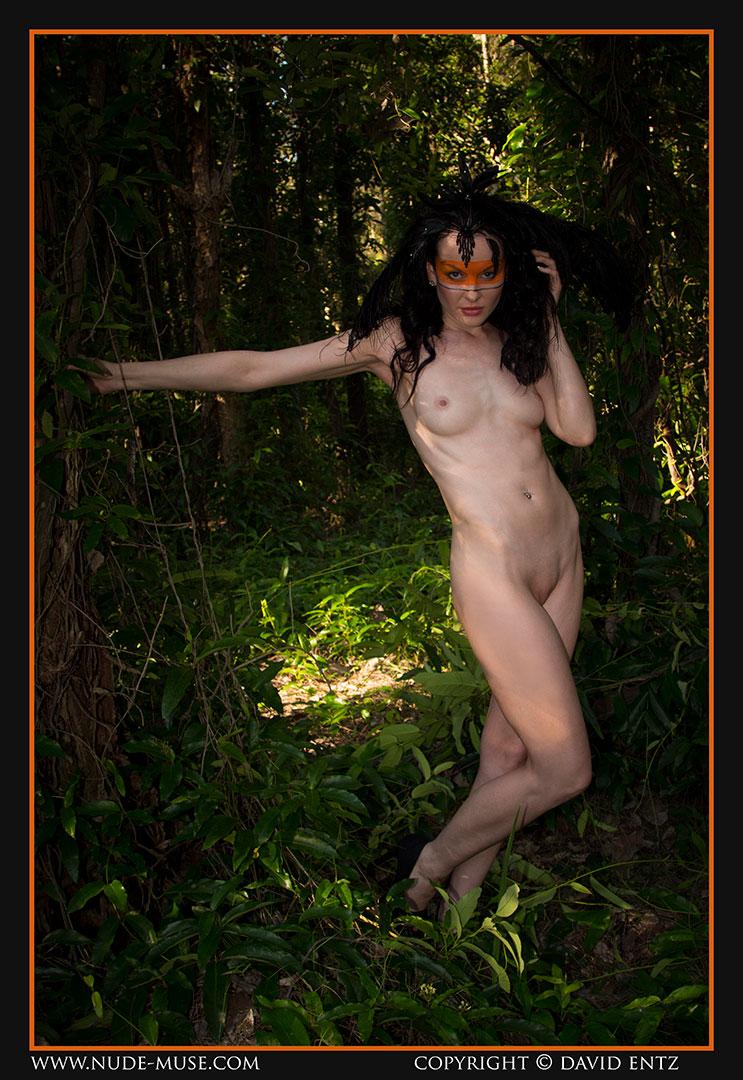 nude-muse_anne_jungle_nude024