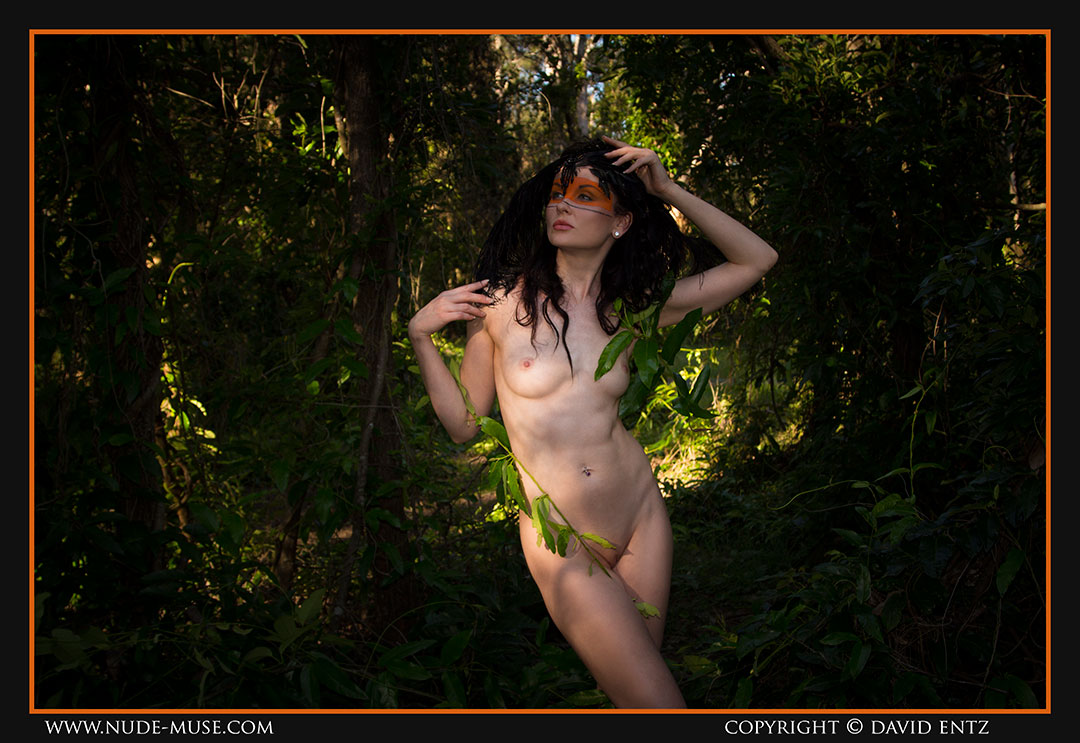 nude-muse_anne_jungle_nude072
