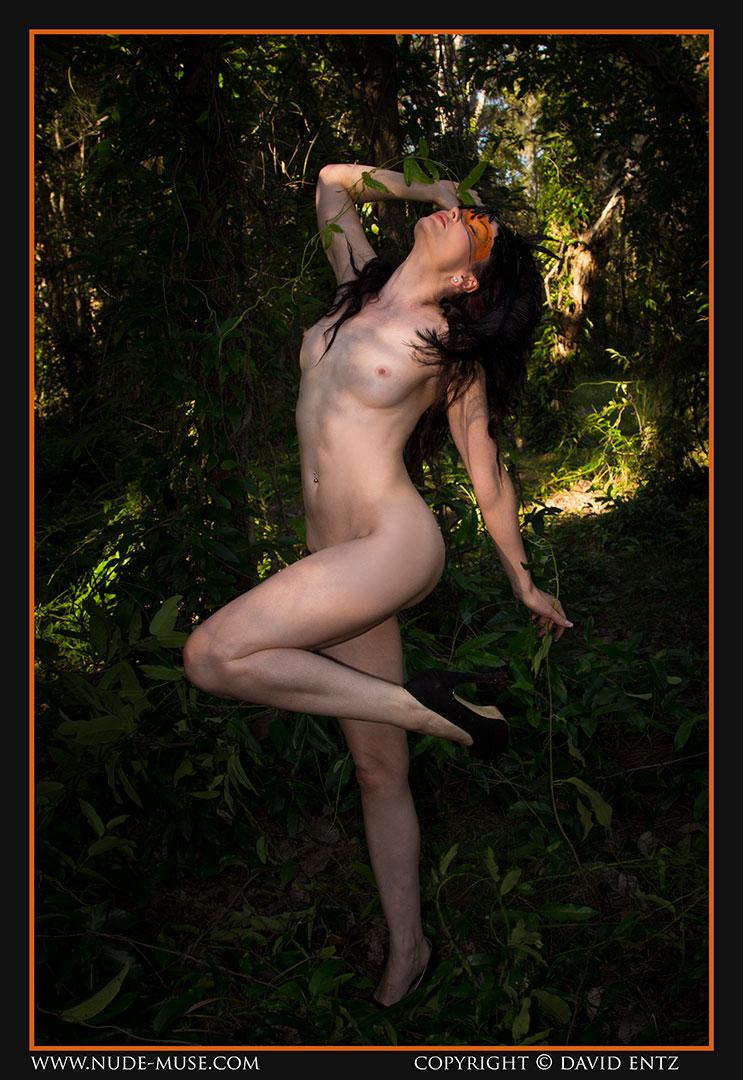 nude-muse_anne_jungle_nude080
