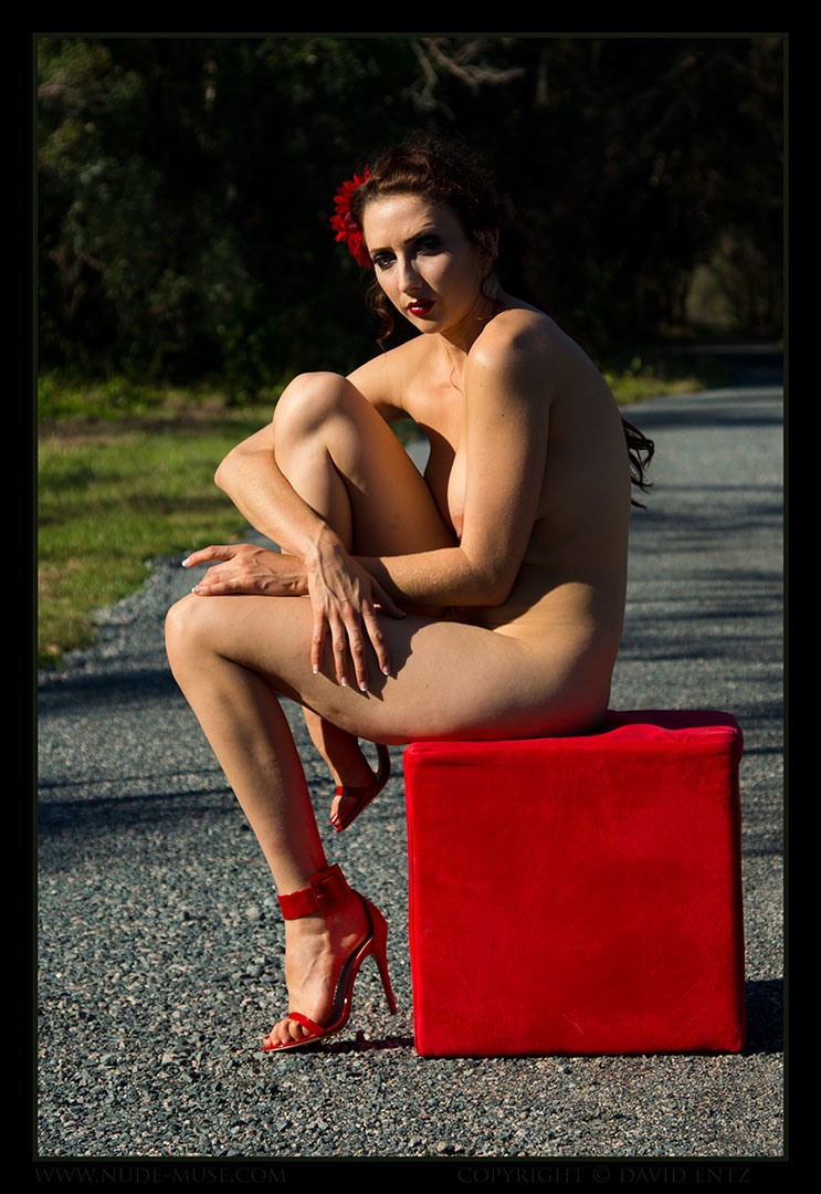 nude-muse_anoush_red091