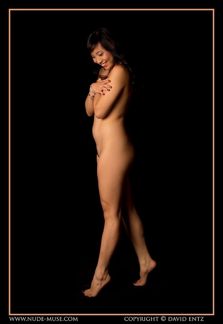 nude-muse_daisy_nude066