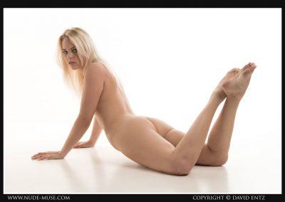 Meagan nude