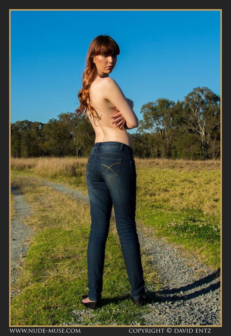 nude-muse_wildflower_jeans001