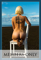 nude-muse_winter_solitary_figure051m