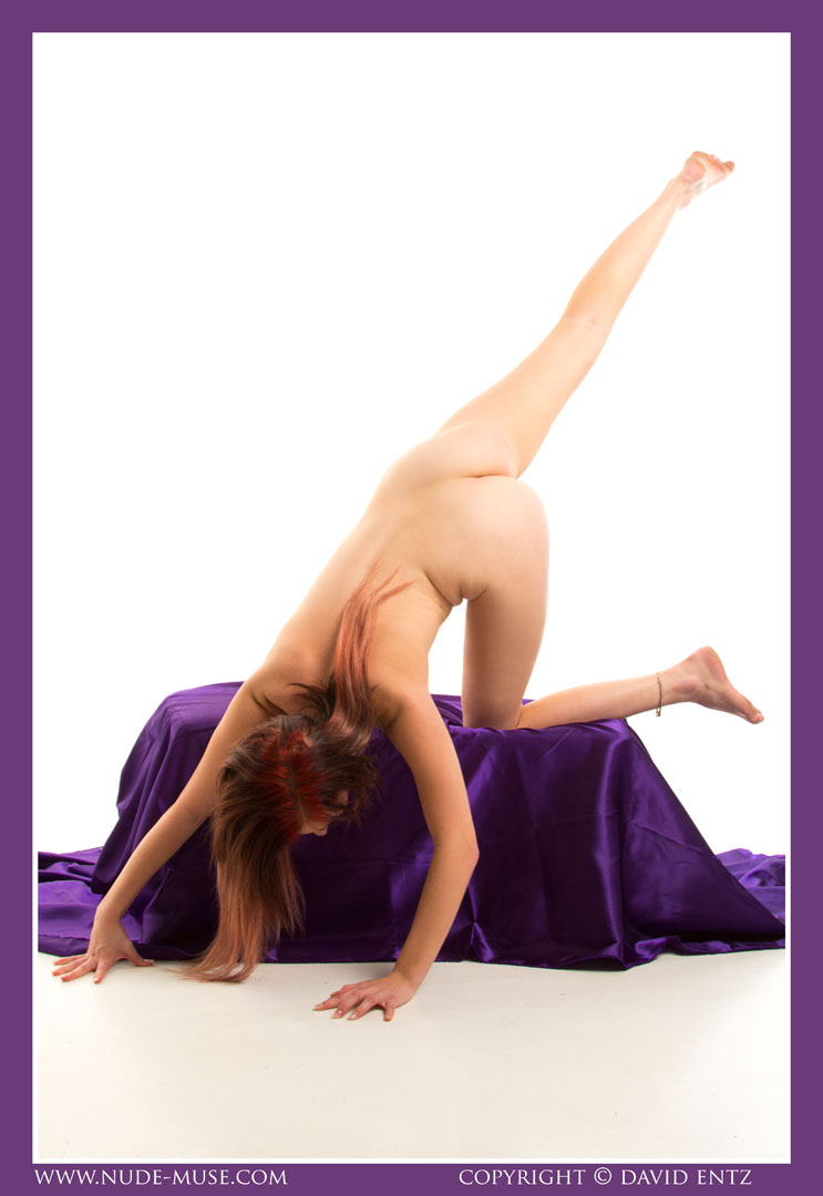 nude-muse_adrienne_purple_satin009