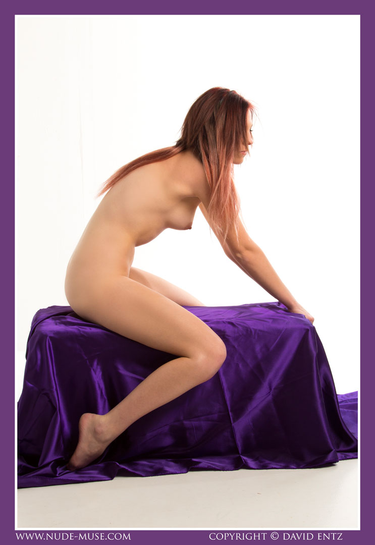 nude-muse_adrienne_purple_satin019