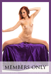 nude-muse_adrienne_purple_satin021m