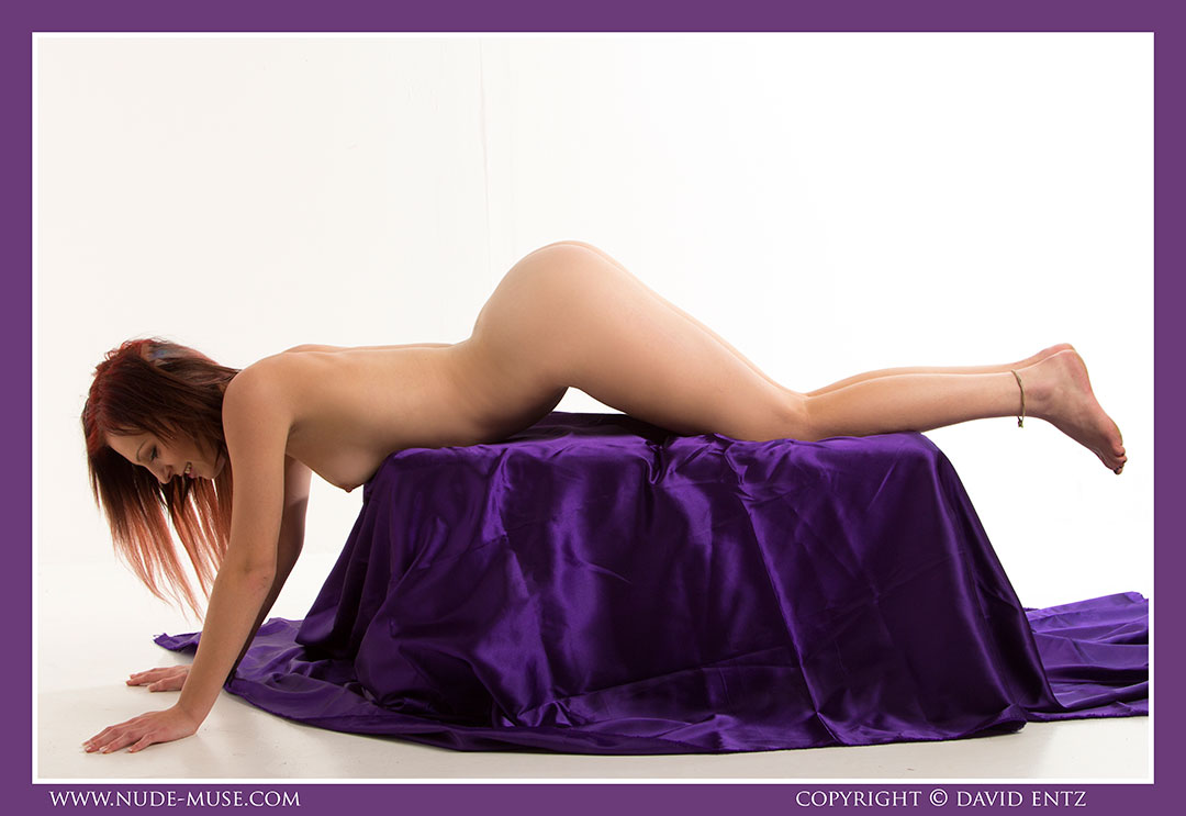 nude-muse_adrienne_purple_satin029