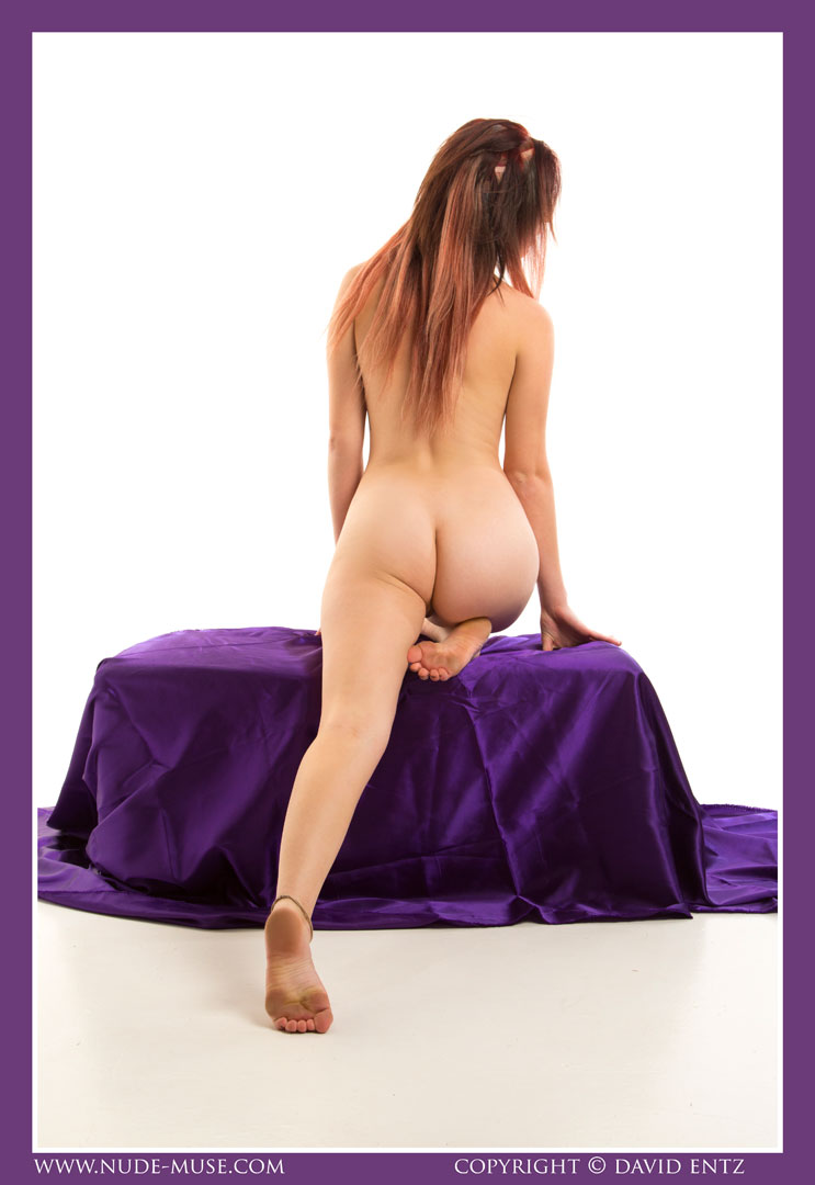 nude-muse_adrienne_purple_satin035