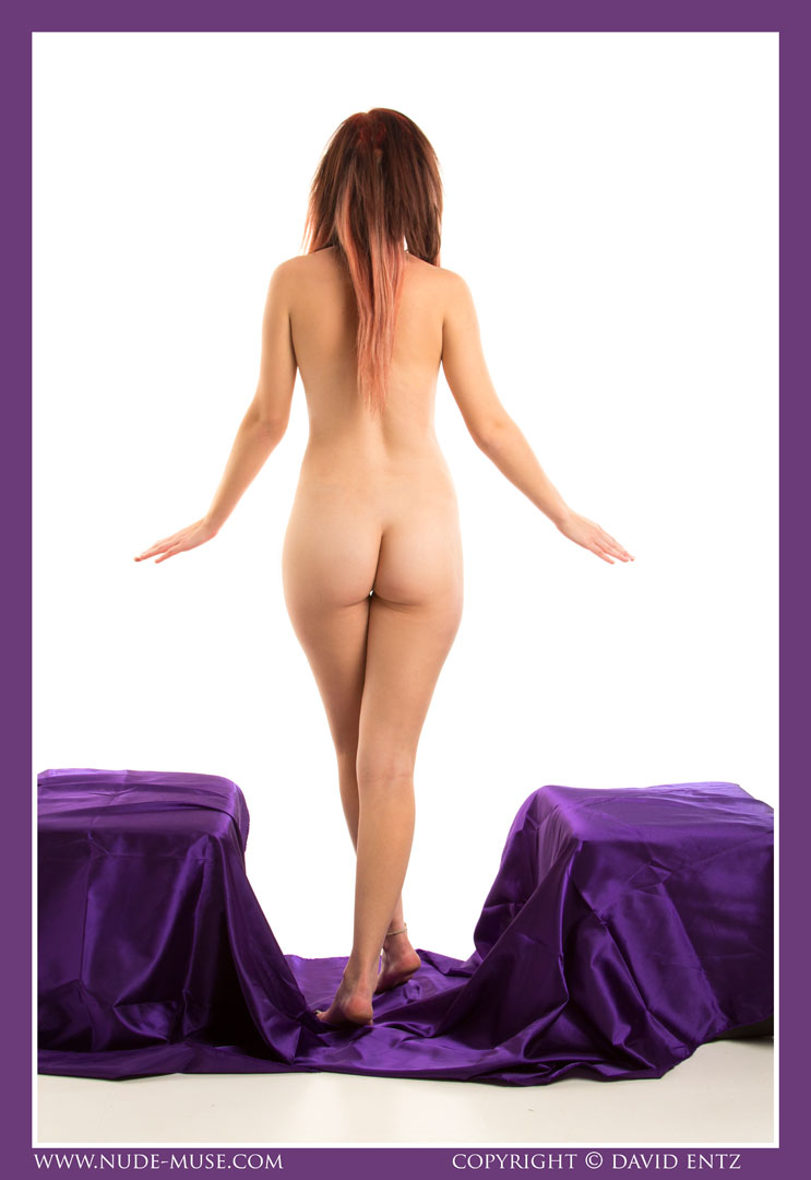 nude-muse_adrienne_purple_satin043