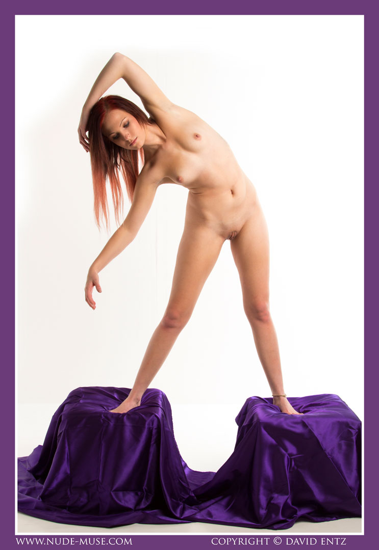 nude-muse_adrienne_purple_satin046