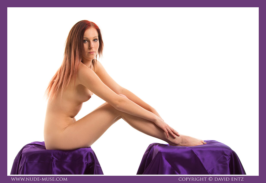 nude-muse_adrienne_purple_satin047