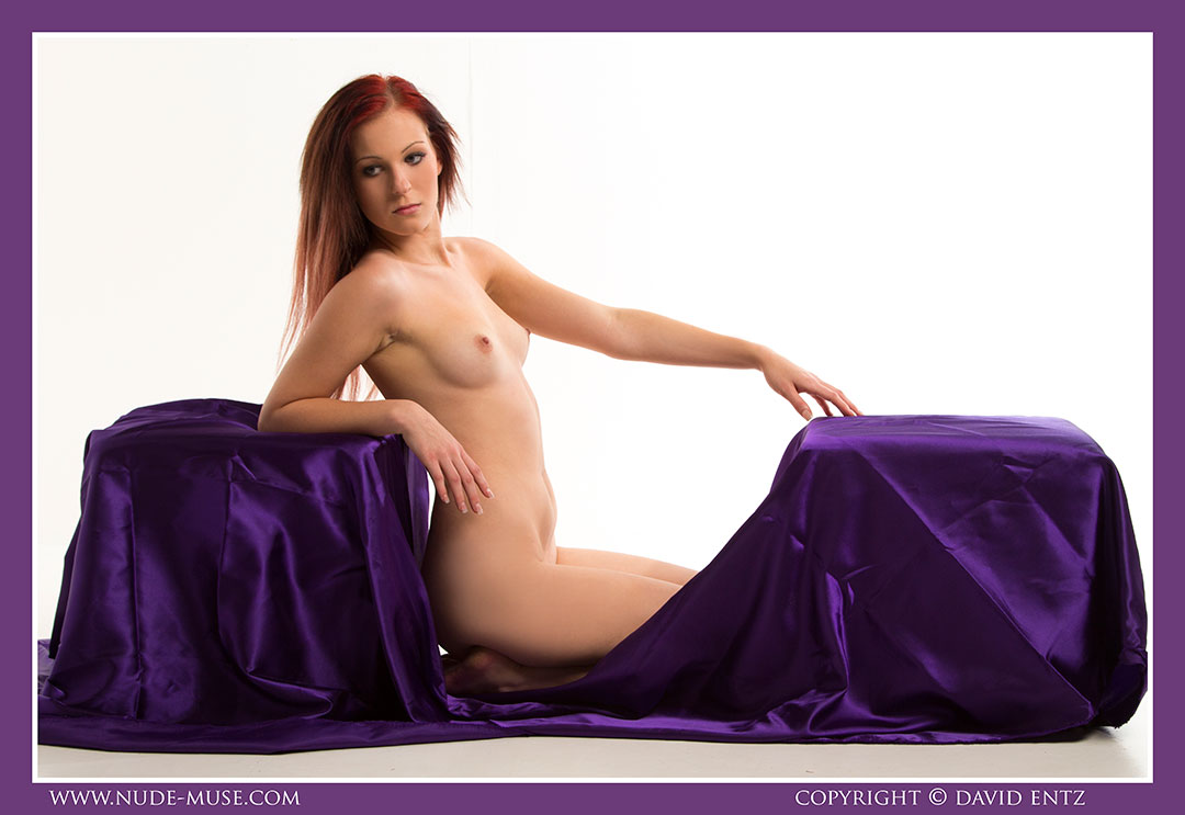 nude-muse_adrienne_purple_satin052