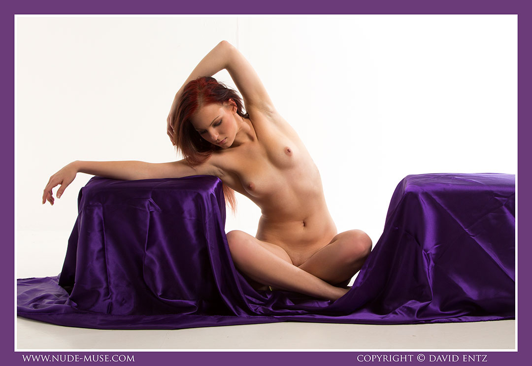 nude-muse_adrienne_purple_satin057