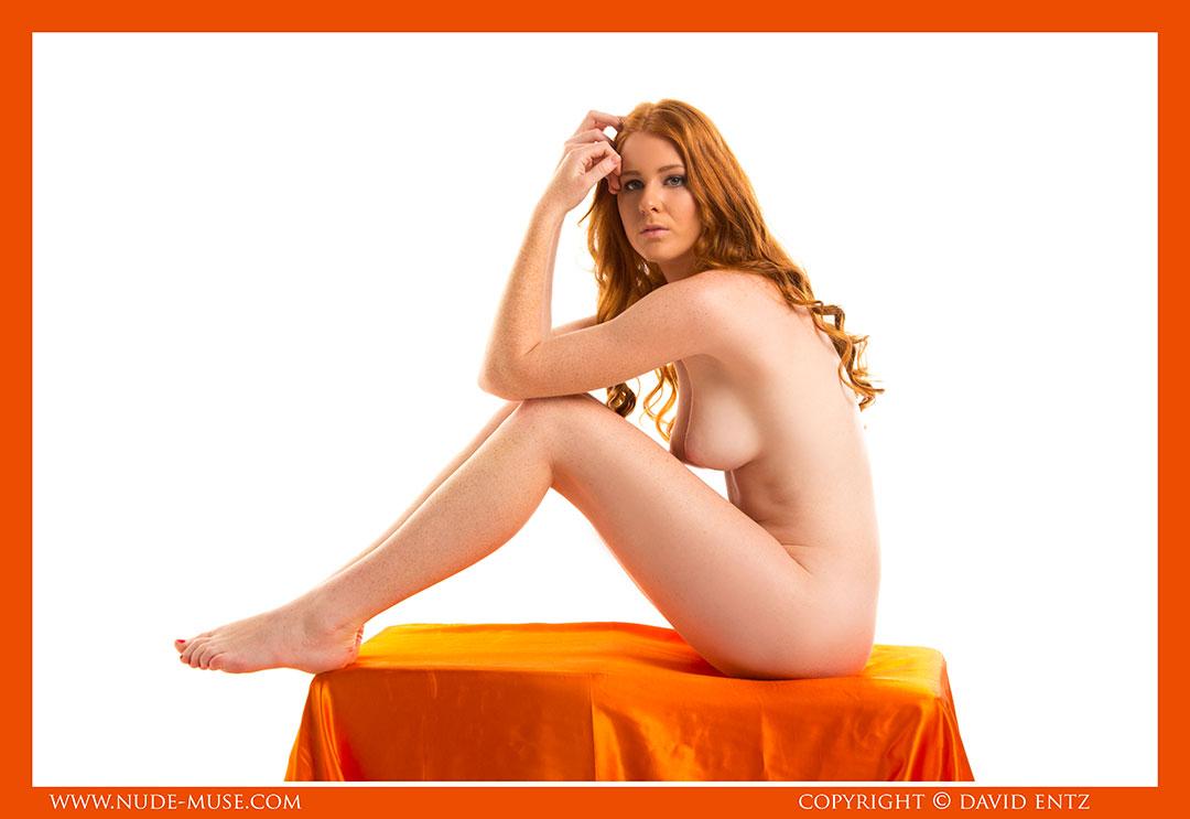 nude-muse_aeries_orange_satin033