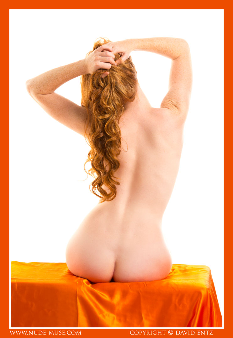 nude-muse_aeries_orange_satin036
