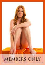 nude-muse_aeries_orange_satin038m