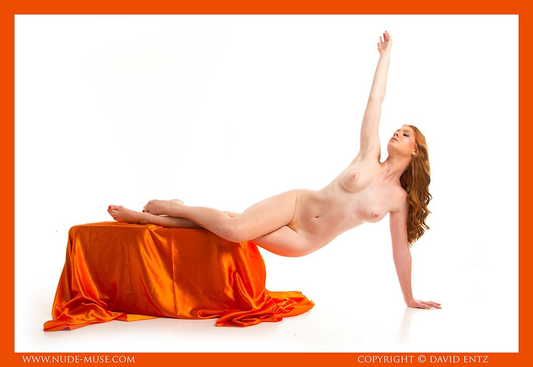 nude-muse_aeries_orange_satin081