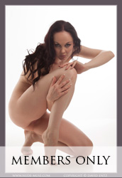 nude-muse_anne_only_the_nude083m
