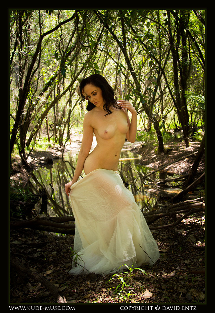 nude-muse_anne_southern_belle028