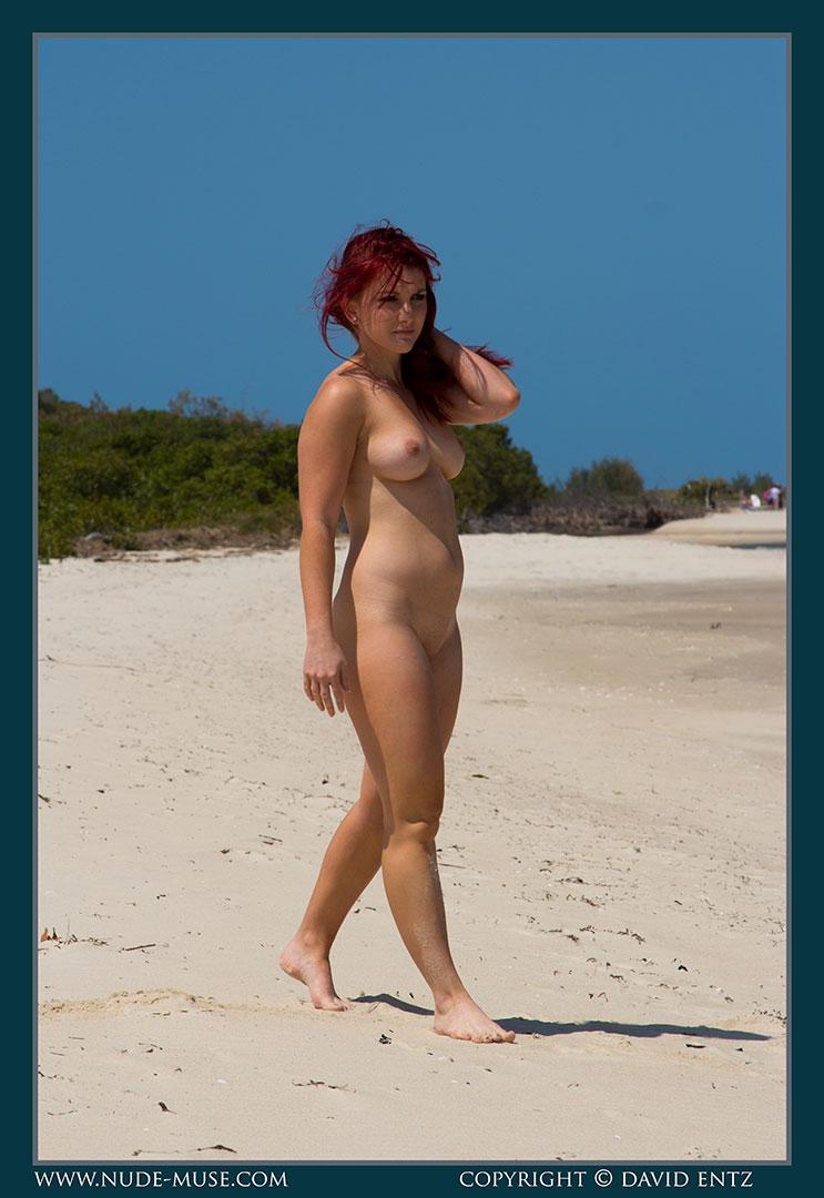 nude-muse_celeste_nude_beach037