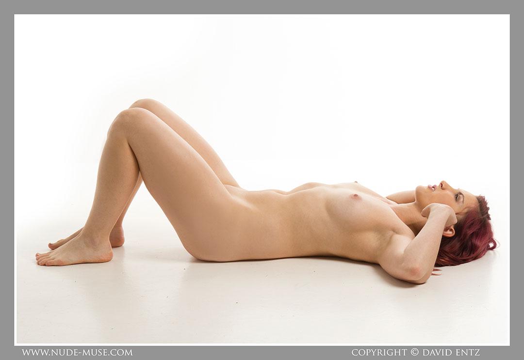 nude-muse_celeste_nude_fat_burn037