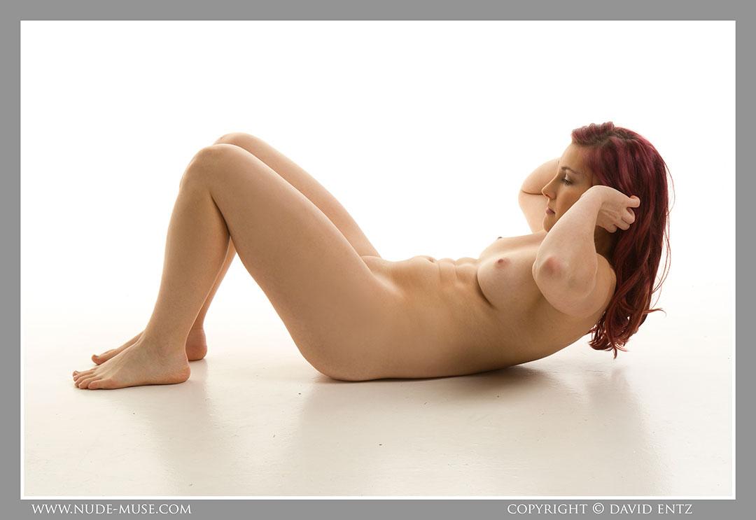nude-muse_celeste_nude_fat_burn038