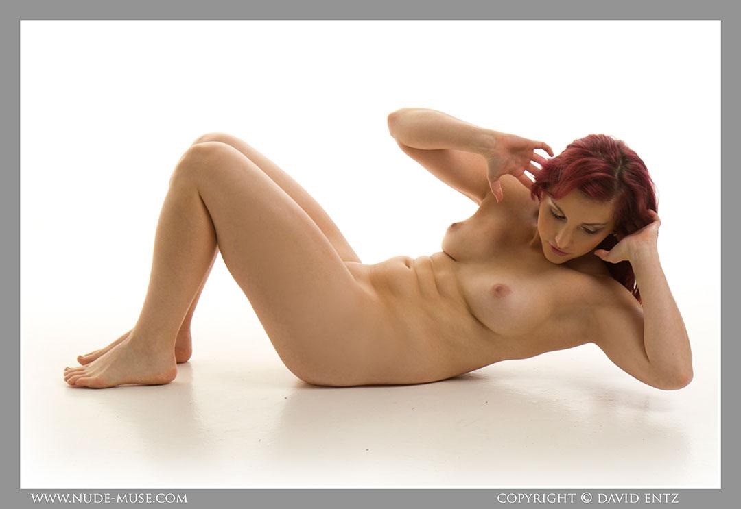 nude-muse_celeste_nude_fat_burn039