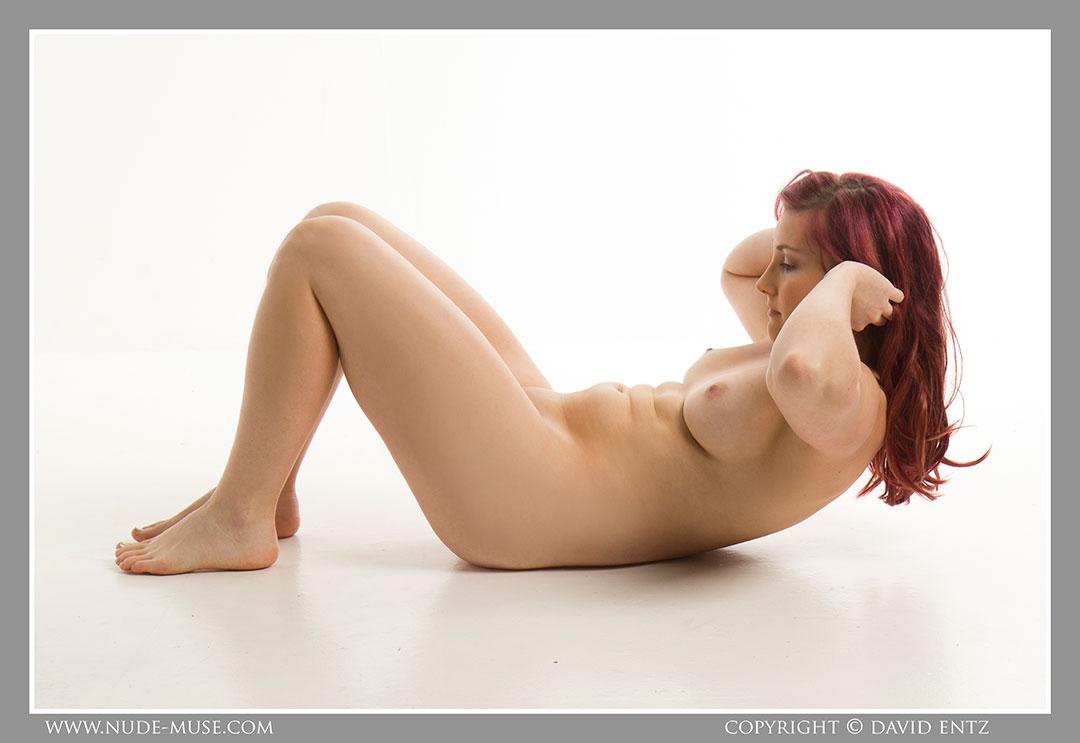 nude-muse_celeste_nude_fat_burn040
