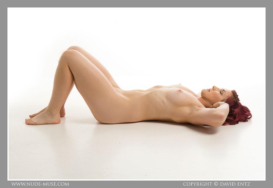 nude-muse_celeste_nude_fat_burn041