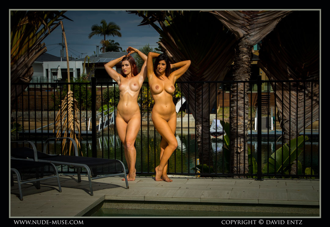 nude-muse_celeste_scarlett-morgan_nude_sunbathing084