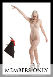 nude-muse_charlie-v_camisole066t