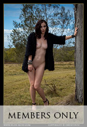 nude-muse_darcy-mei_fashion016m