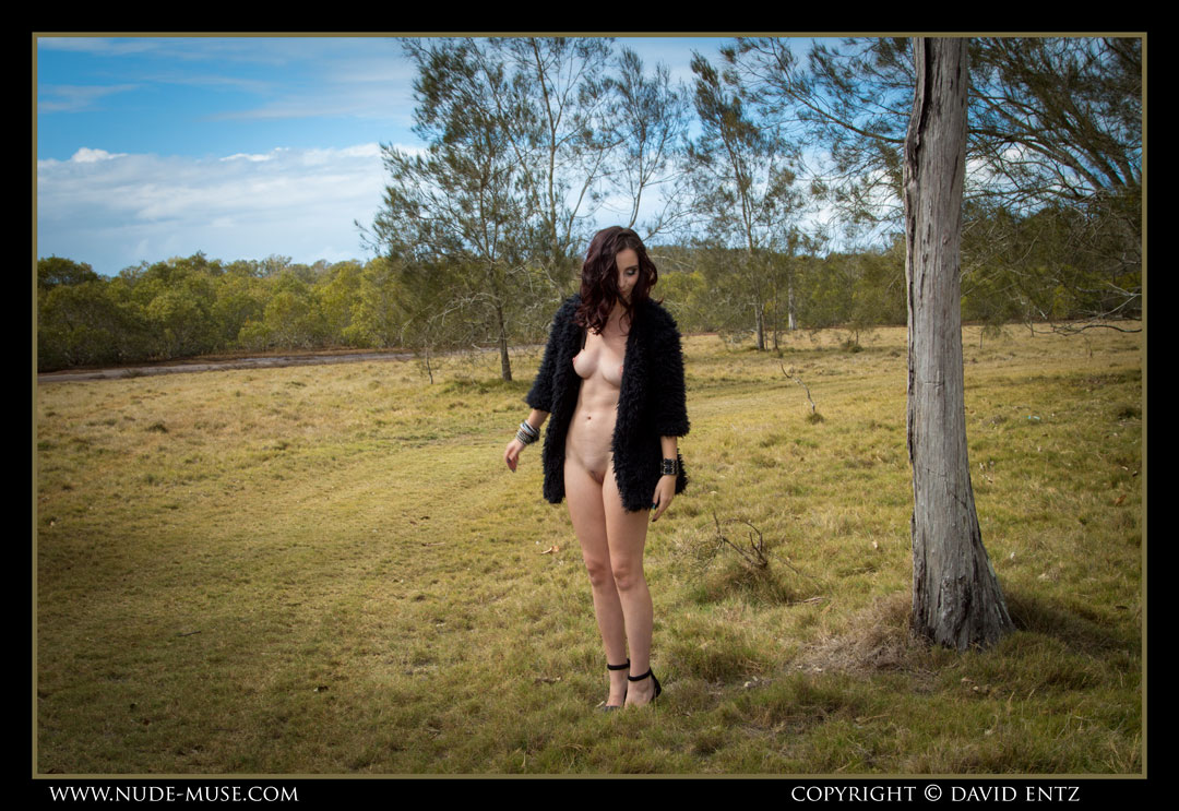 nude-muse_darcy-mei_fashion077