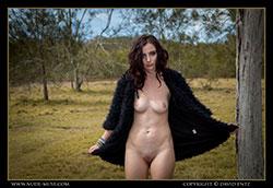 nude-muse_darcy-mei_fashion_vid_thm