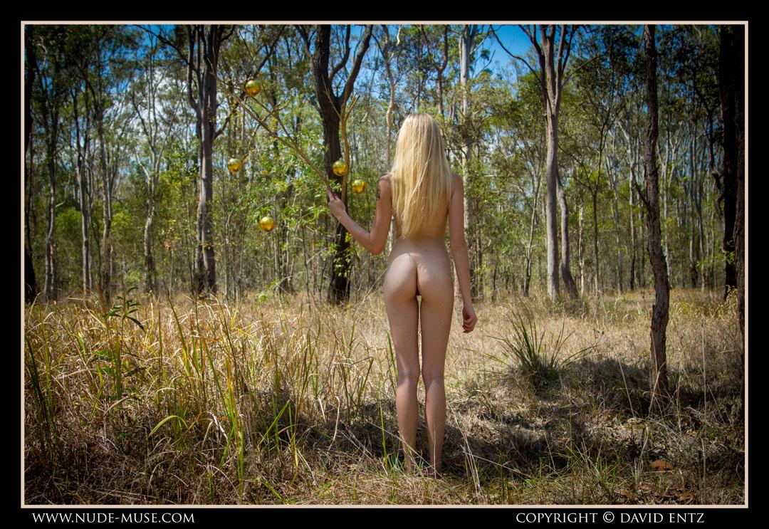 nude-muse_freya_aussie_christmas024