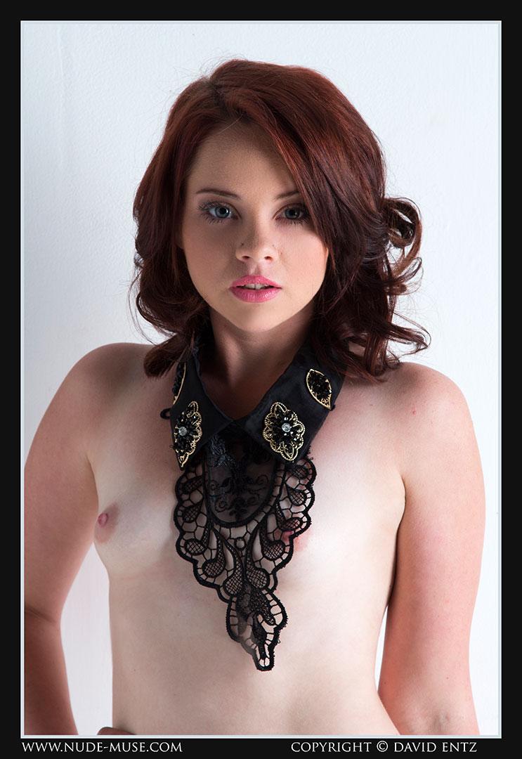 nude-muse_jami_dress_choice015