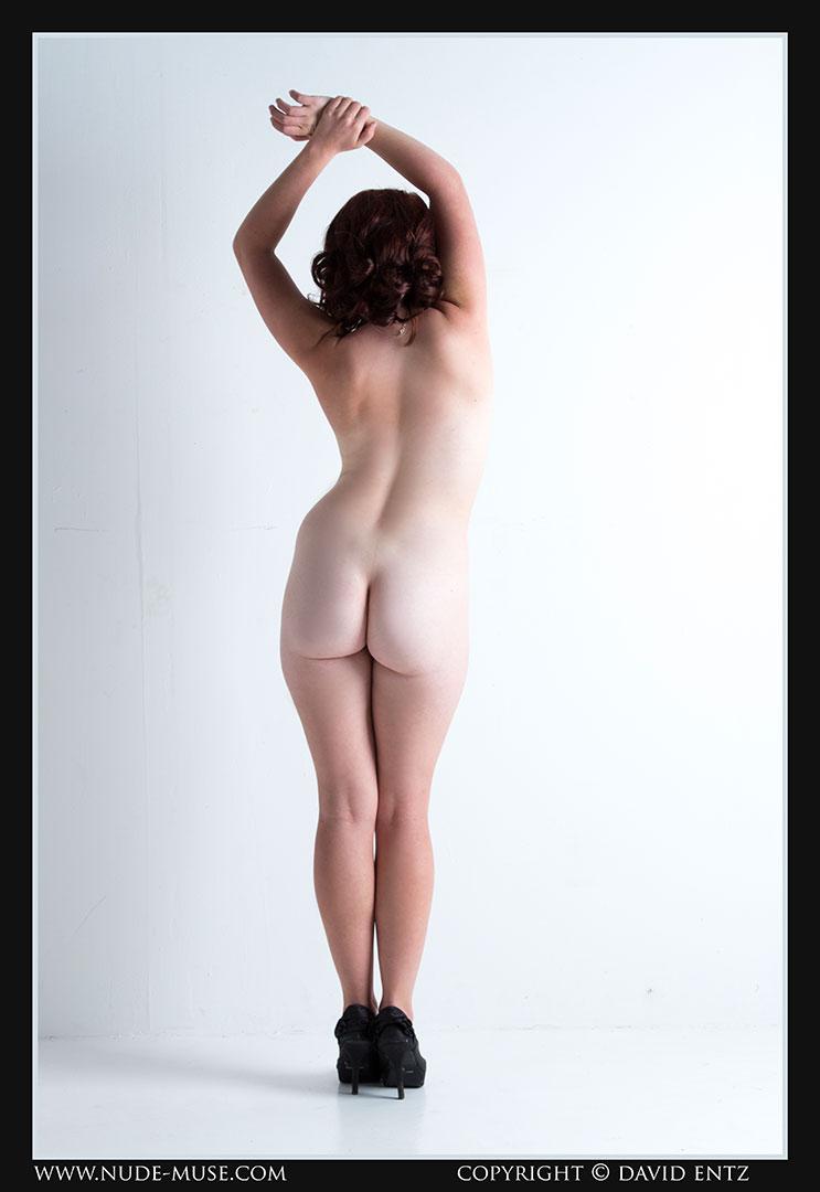 nude-muse_jami_dress_choice024
