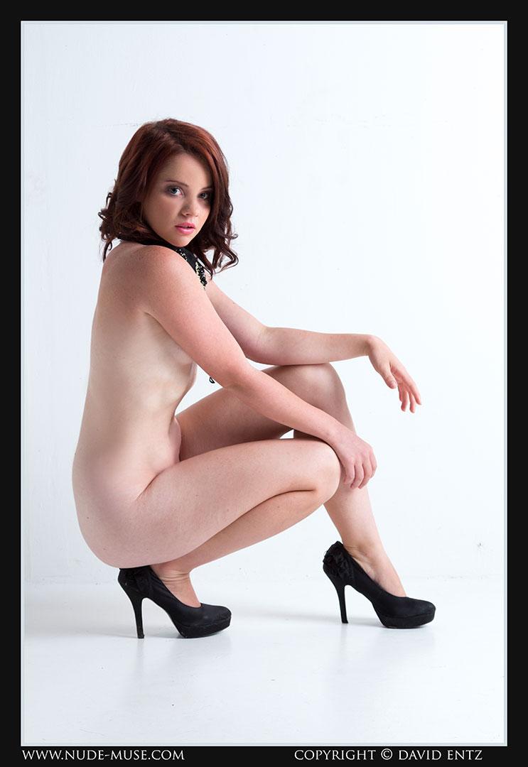 nude-muse_jami_dress_choice041