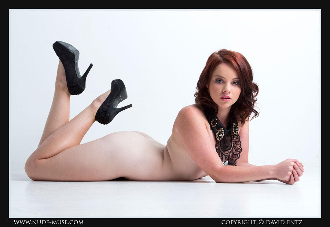 nude-muse_jami_dress_choice057