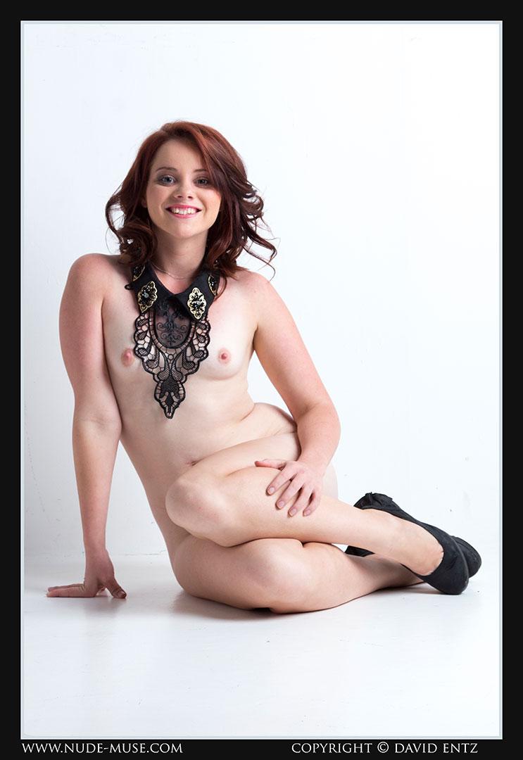 nude-muse_jami_dress_choice070