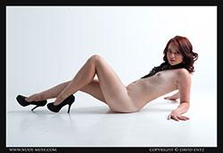 nude-muse_jami_dress_choice_vid_thm