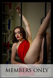 nude-muse_moofy_nude_circus073m