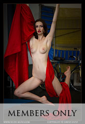 nude-muse_moofy_nude_circus102m