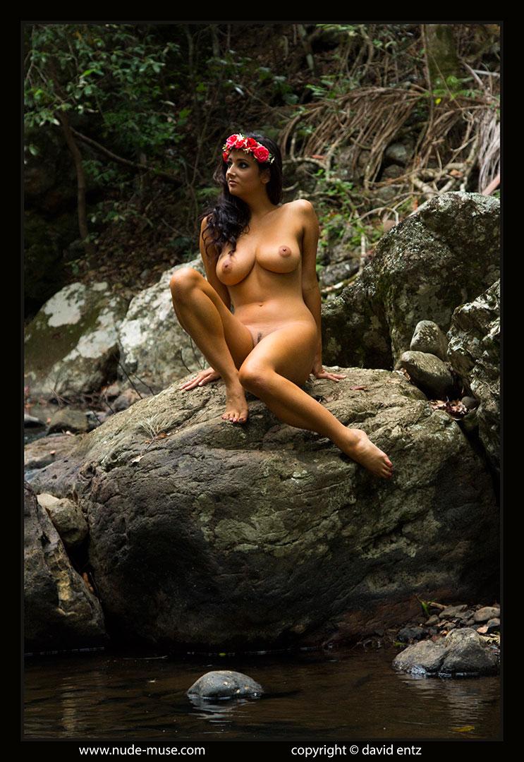 nude-muse_scarlett-morgan_nude_paradise073