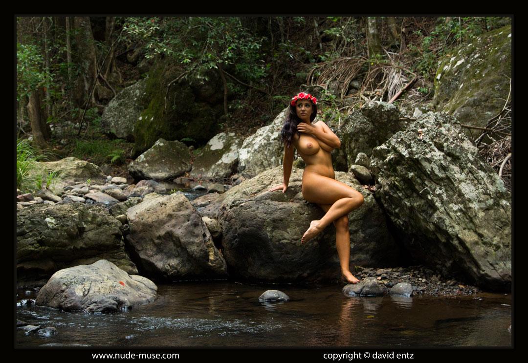 nude-muse_scarlett-morgan_nude_paradise079